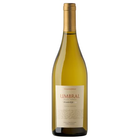 Umbral-de-Los-Tiempos-750-ml-Chardonnay-Botella