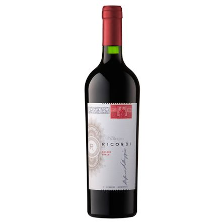 Ricordi-ROBLE-750-ml-Malbec-Botella