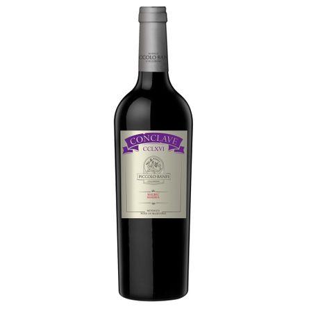 Conclave-Reserva-750-ml-Malbec-Botella