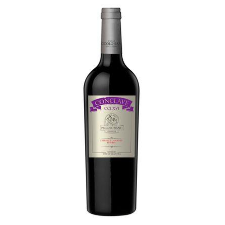 Conclave-Reserva-750-ml-Cabernet-franc-Botella