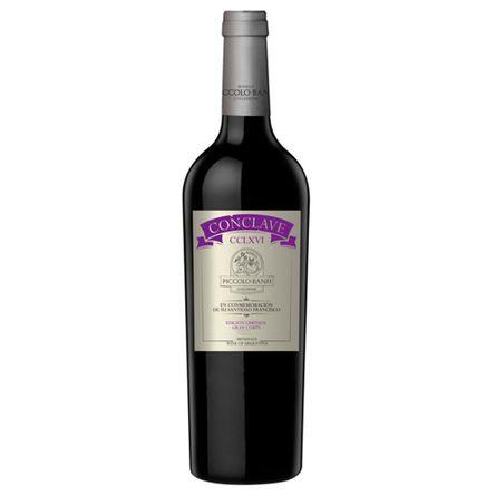 Conclave-CCLXVI-Gran-Corte-750-ml-Blend-Tinto-Botella