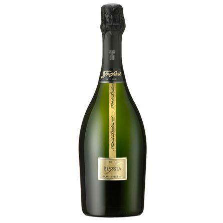 Segura-Viudas-Elissya-Grand-Cuvee-750-ml-Espumante-Extra-Brut-Botella
