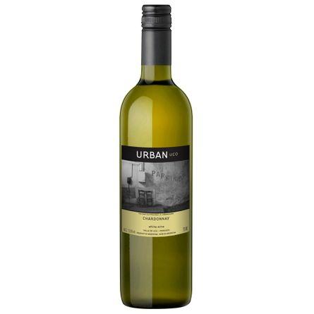 Urban-Uco--Chardonnay--750-ml-Botella