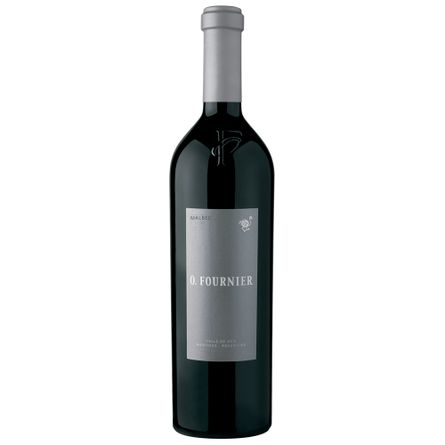 O-Fournier--Malbec--750-ml-Botella