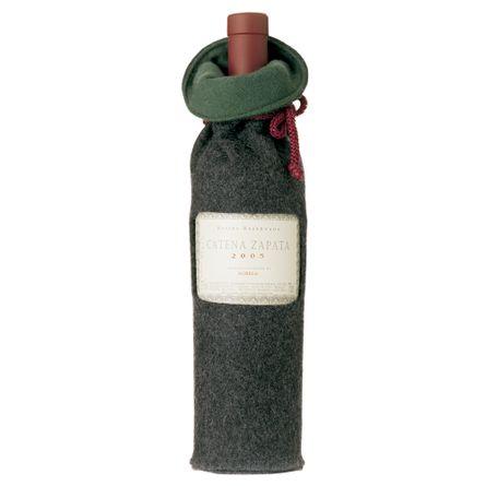 Catena-Zapata-estiba-Reservada-2005--750-ml--Blend-Botella