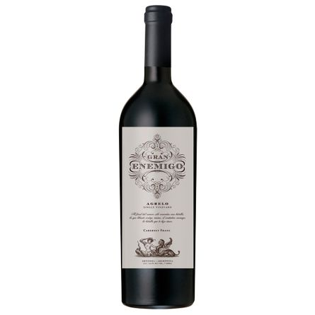 Gran-Enemigo-Arelo-Single-Vineyards--750-ml--Cabernet-Franc-Botella