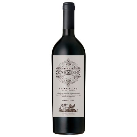 Gran-Enemigo-Gualtallary-Single-Vineyards--750-ml--Cabernet-Franc-Botella