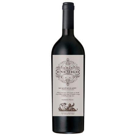 Gran-Enemigo-Gualtallary-Single-Vineyards--750-ml--Cabernet-Franc-Botella