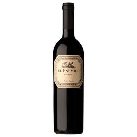 El-Enemigo--750-ml--Bonarda-Botella