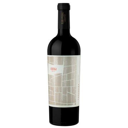 Casarena-Lauren-s-Single-Vineyards-Agrelo-s.v-Malbec-750-ml-Botella