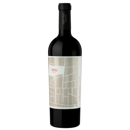 Casarena-Lauren-s-Single-Vineyards-Agrelo-s.v-Malbec-750-ml-Botella