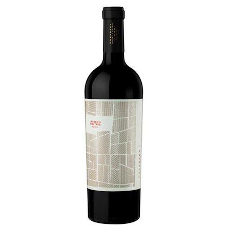 Casarena-Lauren-s-Single-Vineyards-Agrelo-s.v-Petite-Verdot-750-ml-Botella