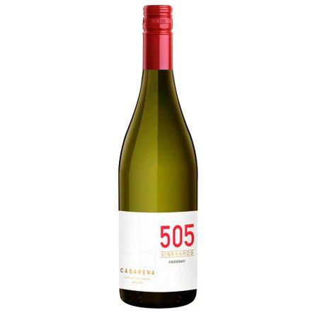 505-Chardonnay-750-ml-Botella