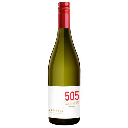 505-Chardonnay-750-ml-Botella