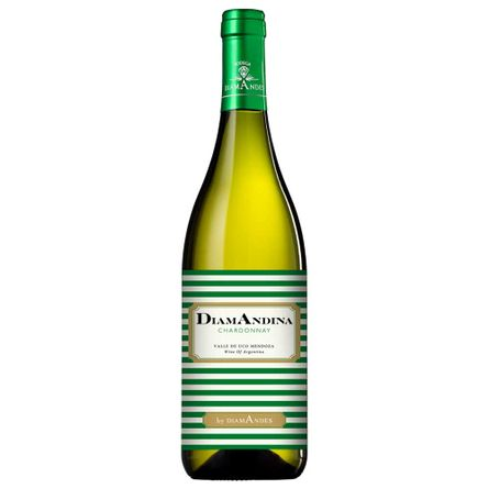 Diamandina-Chardonnay-750-ml-Botella