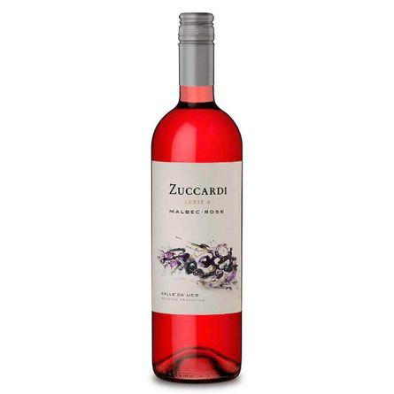 Zuccardi-Serie-A-750-ml-Rosado-Botella
