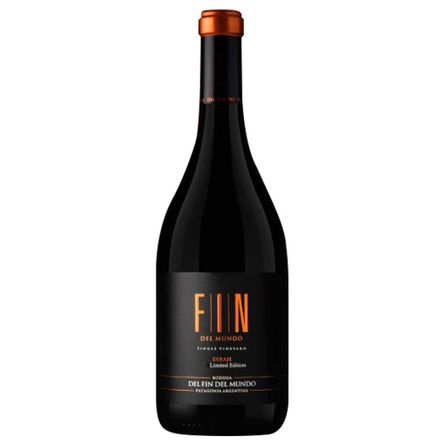 Fin-del-Mundo-Sv-750-ml-Sirah-Botella