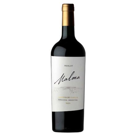 Malma-reserva-750-ml-Merlot-Botella