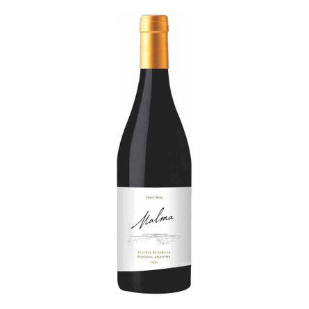 Malma-reserva-750-ml-Pinot-Noir-Botella