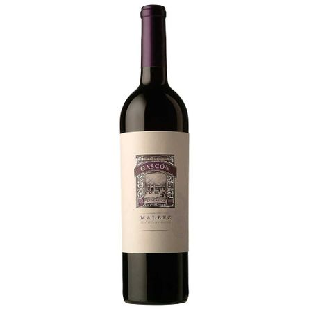 Don-Miguel-Gascon-750-ml-Malbec-Botella