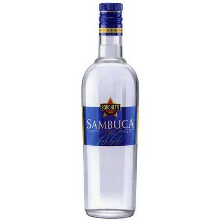 Borghetti-Sambuca-700-ml-Botella