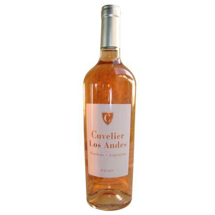 Cuvelier-Los-Andes-Rosado-750-ml-Botella