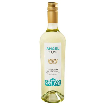 ANGEL-NEGRO-DULCE-NATURAL-Moscatel-de-Alejandria-750-ml-Botella