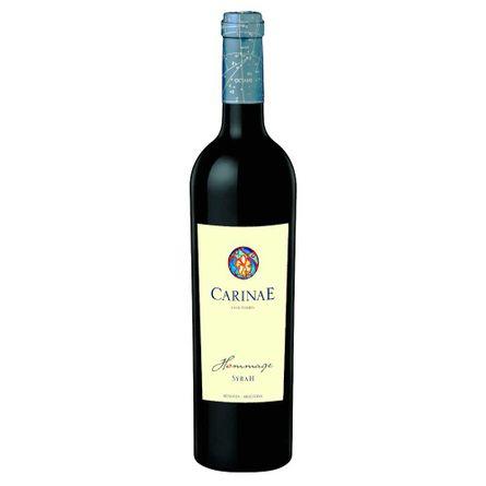 Carinae-Gran-Reserva-Sirah-750-ml-Botella