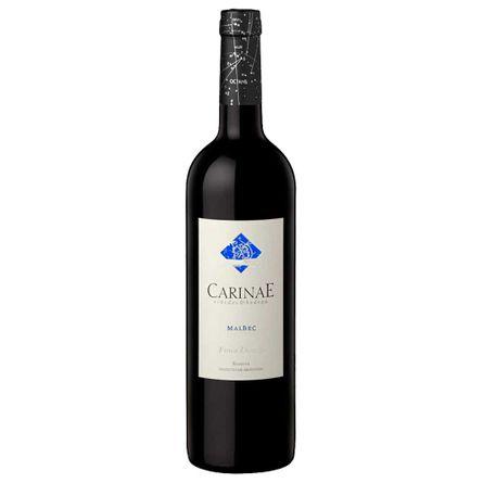Carinae-Finca-deneza-Malbec-750-ml-Botella