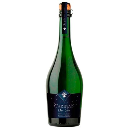 Carinae-Chin-Chin-Espumante-Brut-Nature-750-ml-Botella