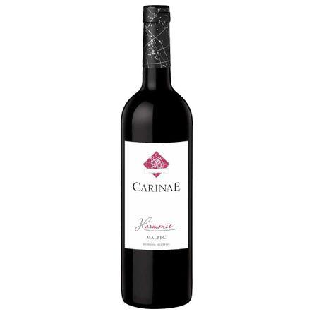 Carinae-Reserva-Malbec-750-ml-Botella
