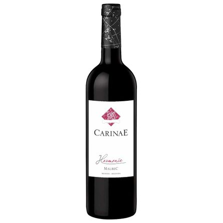 Carinae-Reserva-Malbec-750-ml-Botella