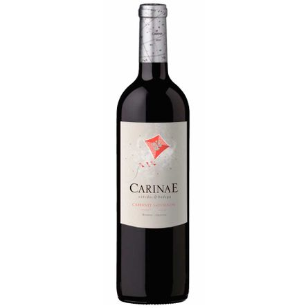 Carinae-Cabernet-Sauvignon-750-ml-Botella