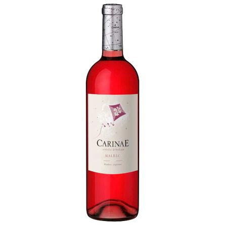 Carinae-Rosado-750-ml-Botella