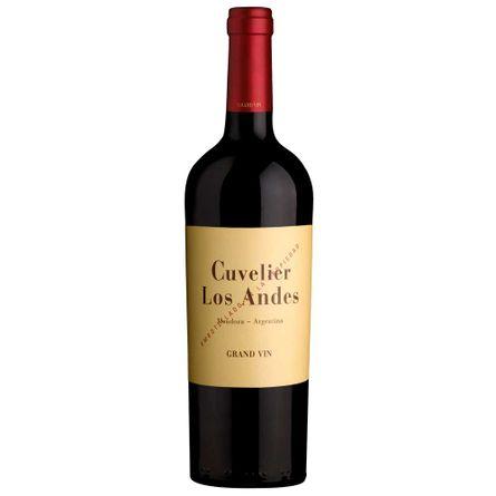 Cuvelier-Los-Andes-Gran-Vin-2006-Blend-750-ml-Botella