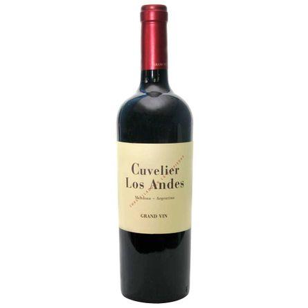 Cuvelier-Los-Andes-Gran-Vin-2005-Blend-750-ml-Botella