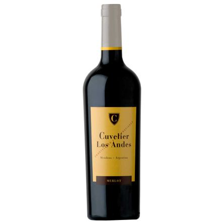 Cuvelier-Los-Andes-Merlot-750-ml-Botella