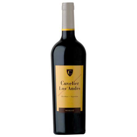 Cuvelier-Los-Andes-Merlot-750-ml-Botella