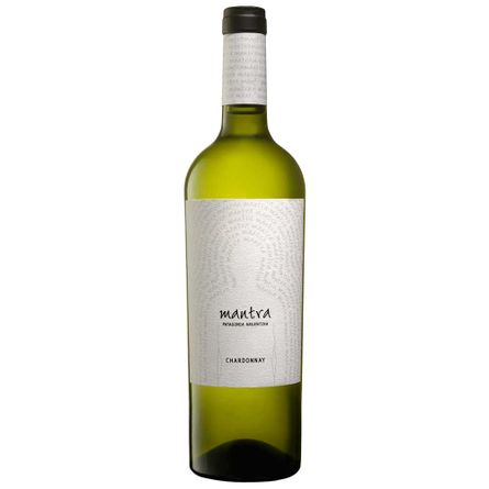 Mantra-750-ml-Chardonnay-Botella
