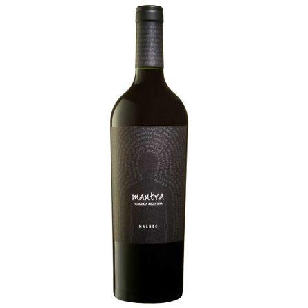 Mantra-750-ml-Malbec-Botella