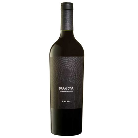 Mantra-750-ml-Malbec-Botella
