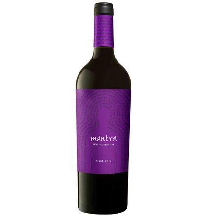 Mantra-750-ml-Pinot-Noir-Botella
