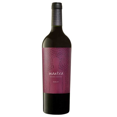 Mantra-750-ml-Merlot-Botella