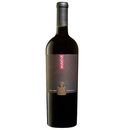 Mantra-Reserva-750-ml-Malbec-Botella