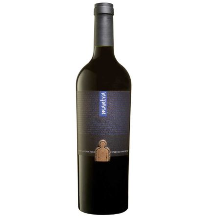 Mantra-Reserva-750-ml-Cabernet-Sauvignon-Botella