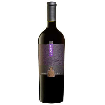 Mantra-Reserva-750-ml-Pinot-Noir-Botella