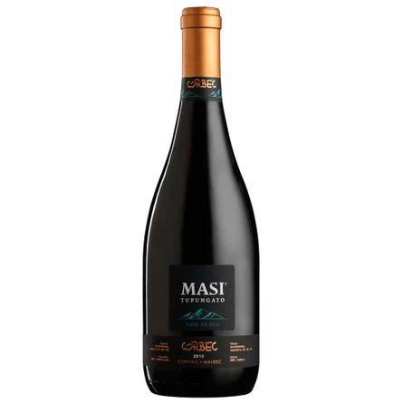 Masi-Corbet-Malbec-750-ml-Botella