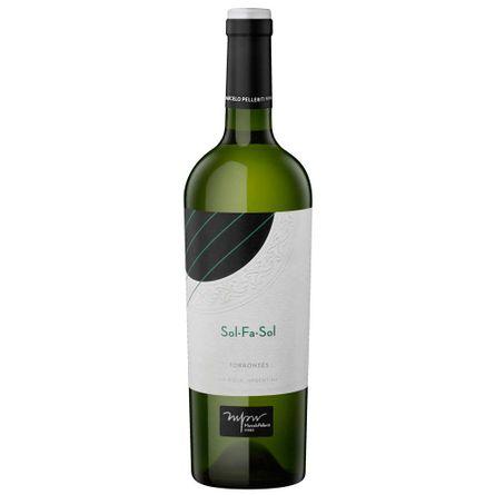 SOL-FA-SOL-TORRONTES-2013-750-ml-Botella