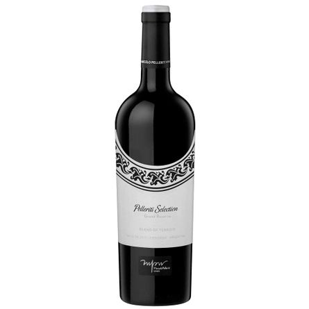 Marcelo-Peleretti-Gran-Reserva-Blend-750-ml-Botella