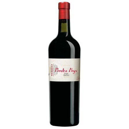Piedra-Negra-Gran-Malbec-750-ml-Botella